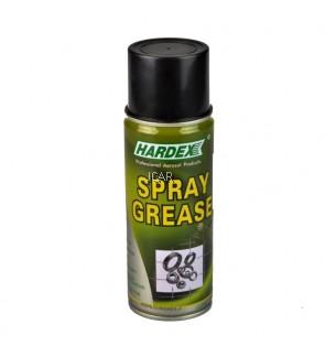 SPRAY GREASE (400ML)