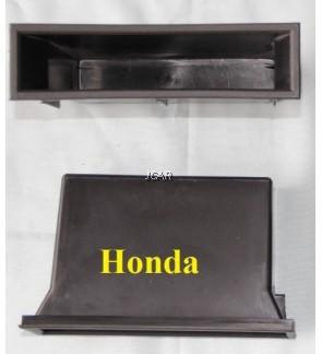 HONDA DRAWER CASING