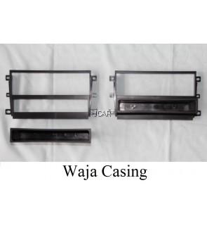 DRAWER CASING - WAJA